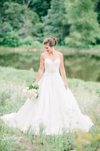 sydney_bridals-13