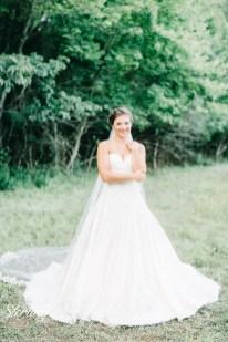 sydney_bridals-132