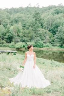 sydney_bridals-14