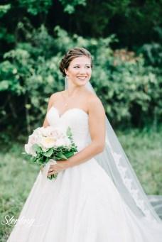 sydney_bridals-142