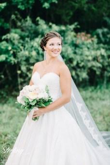 sydney_bridals-143