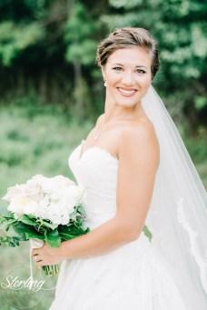 sydney_bridals-148