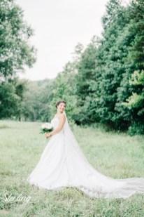 sydney_bridals-151