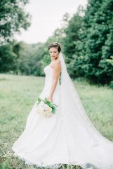 sydney_bridals-154