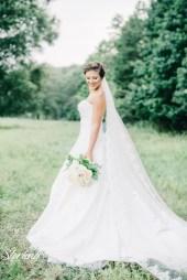 sydney_bridals-155