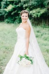 sydney_bridals-157