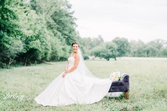 sydney_bridals-159
