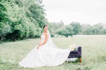 sydney_bridals-160