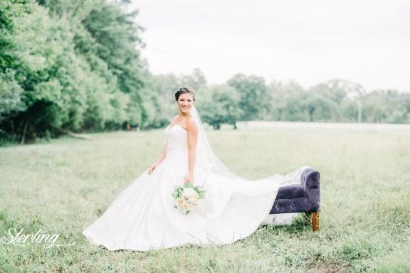 sydney_bridals-165