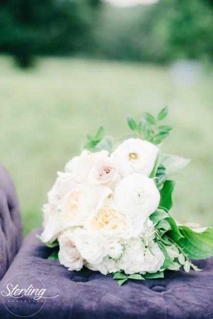 sydney_bridals-172