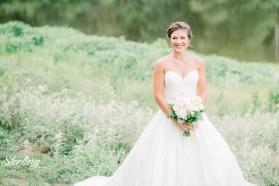 sydney_bridals-2
