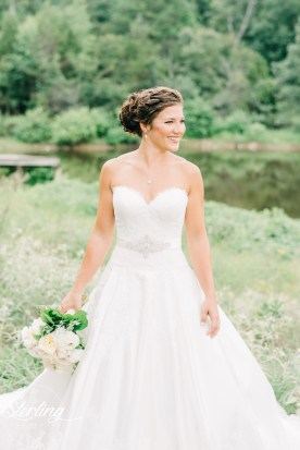 sydney_bridals-22