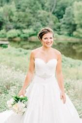 sydney_bridals-25