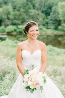 sydney_bridals-30