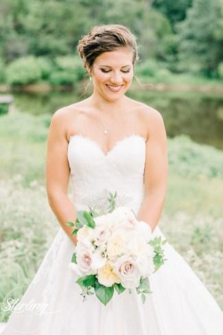 sydney_bridals-31