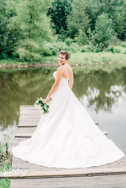sydney_bridals-42