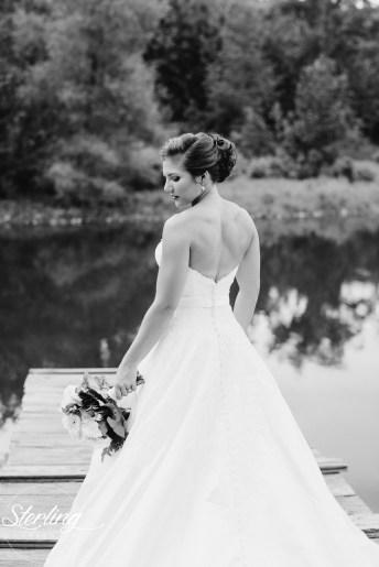 sydney_bridals-48