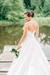 sydney_bridals-49