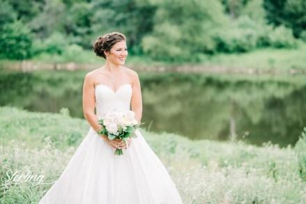 sydney_bridals-5