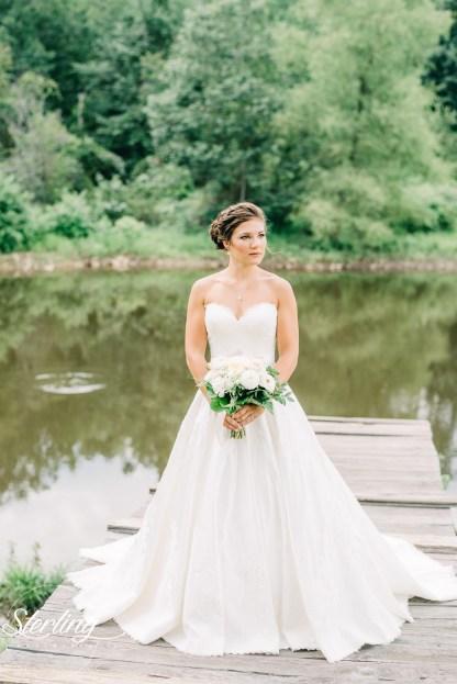 sydney_bridals-54
