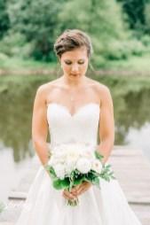 sydney_bridals-58