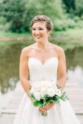 sydney_bridals-61