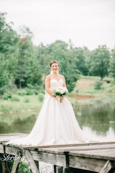 sydney_bridals-66