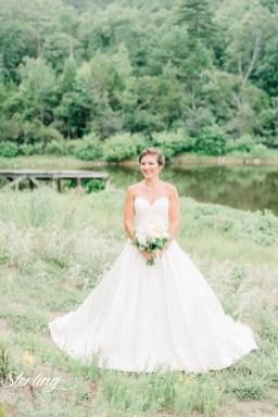 sydney_bridals-7