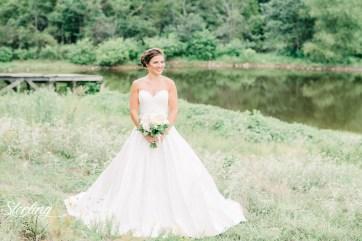 sydney_bridals-8