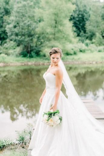 sydney_bridals-87
