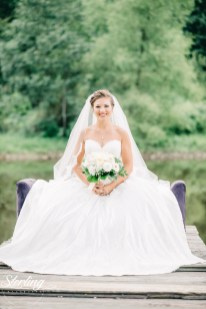 sydney_bridals-92