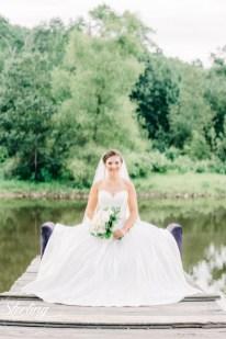 sydney_bridals-99