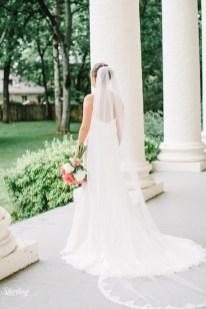 amanda_bridals16int-101