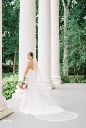 amanda_bridals16int-103
