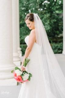 amanda_bridals16int-110