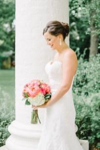 amanda_bridals16int-15