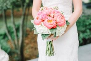 amanda_bridals16int-18