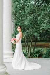 amanda_bridals16int-24