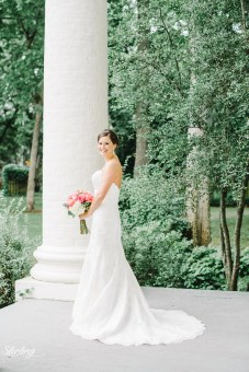 amanda_bridals16int-31