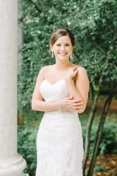 amanda_bridals16int-34