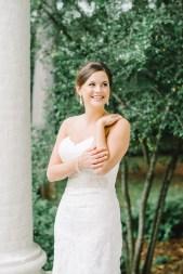 amanda_bridals16int-38
