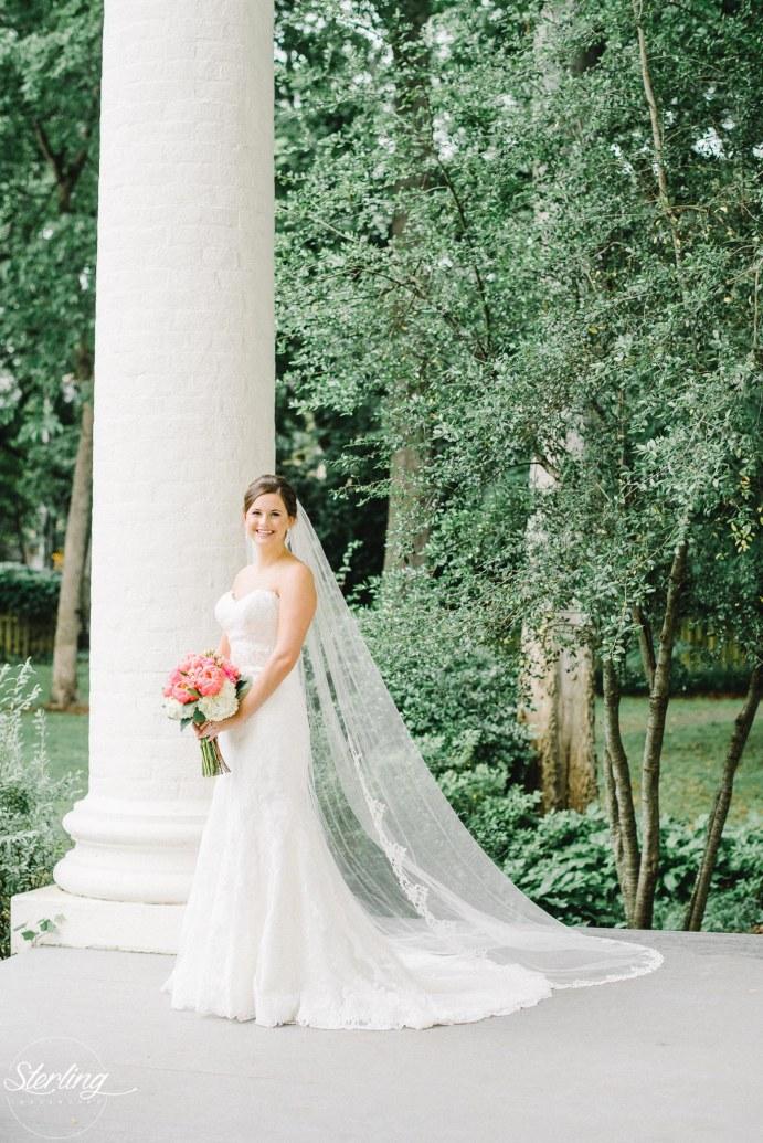 amanda_bridals16int-49