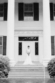 amanda_bridals16int-61