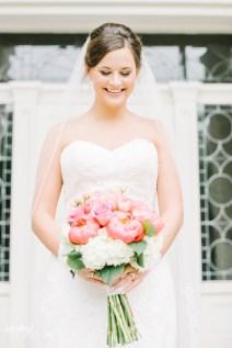 amanda_bridals16int-62