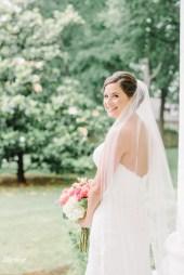 amanda_bridals16int-67