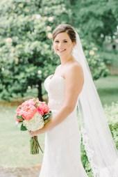 amanda_bridals16int-71
