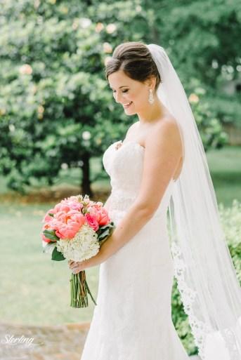 amanda_bridals16int-72