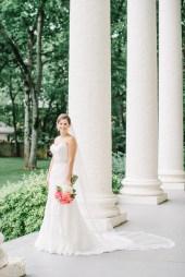 amanda_bridals16int-84