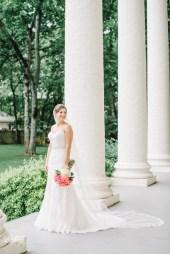 amanda_bridals16int-85