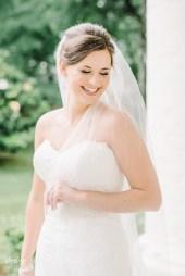 amanda_bridals16int-89